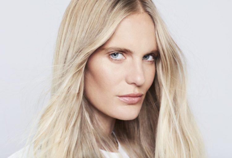 ¿Para qué sirve el ácido hialurónico en el cabello?