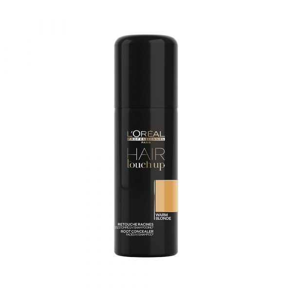 Hair Touch Up Blonde 75ml