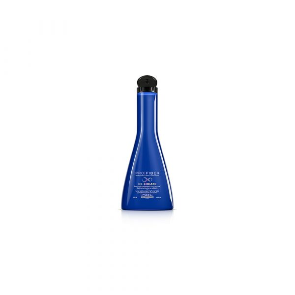 Shampoo Re-Create 250ml